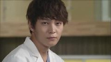 Love Medicine - Joo Won