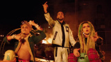 Welcome To The Party - Diplo, French Montana, Lil Pump, Zhavia Ward