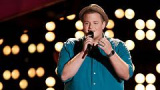 Reason To Believe (The Voice 2015 Blind Audition) - Brian Johnson