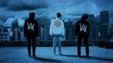 Sheep (Alan Walker Relift) - Lay, Alan Walker