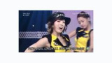 Mr.Taxi @ Music Station 110513 - Girls' Generation (SNSD)
