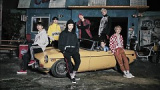 MY SWAGGER (Short Ver) - GOT7