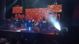 Be Without You (Amex Unstaged) - Mary J. Blige