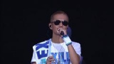 One Wish (EXILE LIVE TOUR 2011 TOWER OF WISH) - EXILE