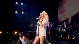 Fighter (Live At The Back To Basics Tour) - Christina Aguilera