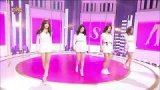 Only You (150404 Music Core) - Miss A