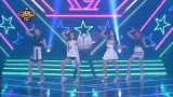 Hot & Cold (130724 Music Show Champion) - Jewelry