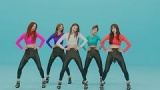 UP & DOWN - EXID