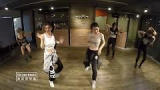 CAT and MOUSE (Dance MV) - By2