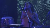 Up All Night (Live From SXSW 2017) - Chloe & Halle