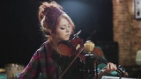 Boulevard Of Broken Dreams - Lindsey Stirling