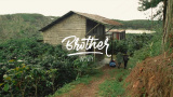 Brother - Wowy
