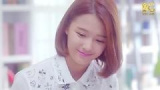 The Space Between (Vietsub) - Soyou