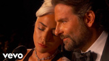 Shallow (Live From The Oscars) - Lady Gaga, Bradley Cooper