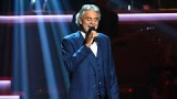 I Just Called To Say I Love You (Stevie Wonder Songs In The Key Of Life) - Andrea Bocelli