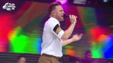 Heart Skips A Beat (Capital's Summertime Ball 2017) - Olly Murs