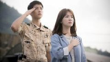 Everytime (Descendants Of The Sun OST) - Chen, Punch