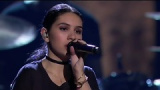 Stay & Scars To Your Beautiful (Live The JUNO Awards 2017) - Alessia Cara, Zedd