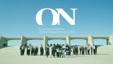 'ON' Kinetic Manifesto Film: Come Prima - BTS