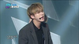 RUN (Music Core Stage Mix) - BTS