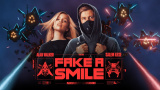 Fake A Smile - Alan Walker, salem ilese
