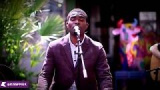 Cheerleader (KISS Live Session) - Omi