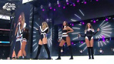 Wings (Live At The Summertime Ball 2016) - Little Mix
