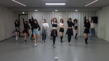 PICK ME (Dance 12 Ver.) - IZ*ONE