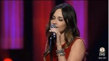 Are You Lonesome Tonight (Live At The Grand Ole Opry) - Kacey Musgraves