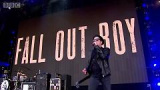 My Songs Know What You Did In The Dark (Light Em Up) (Radio 1's Big Weekend 2015) - Fall Out Boy