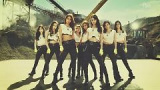 Catch Me If You Can (Korean Version) - Girls' Generation (SNSD)