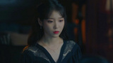 Can You See My Heart (OST Hotel Del Luna) - Heize
