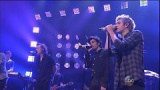 Night Changes (2015 New Year's Rockin' Eve) - One Direction